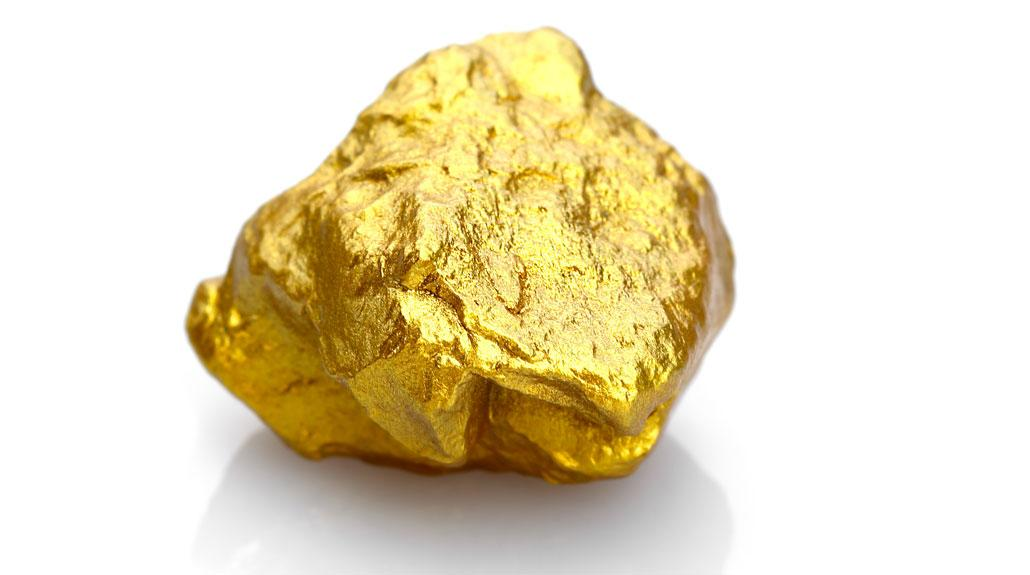 What Is The Value Of Your Gold Nuggets?